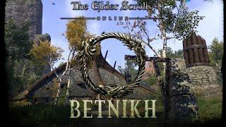 The Elder Scrolls Online, Part 8 (Betnikh)