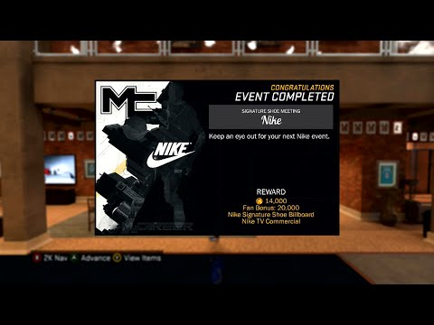 "the-easiest-vc-you""ll-ever-get!-nike-shoe-deal-in-nba2k17!-not-a-vc-glitch!"