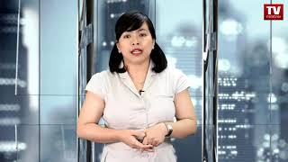 InstaForex tv news: Dinamika Pasar ( 18 - 22 Februari)