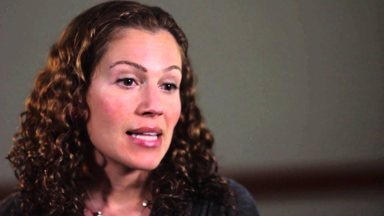 Shira Lipton, M D  Video | Palo Alto & Redwood City Dermatology