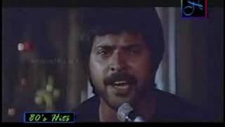 Nee En Sarga Soundharyame - www.kairalimusic.com
