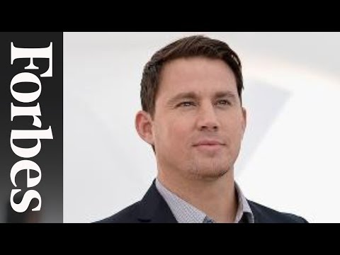 Hollywood's Most Overpaid Actors (2016) | Forbes