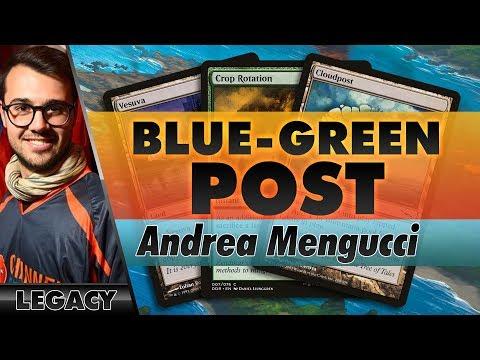 BlueGreen Post  Legacy  Channel Mengucci