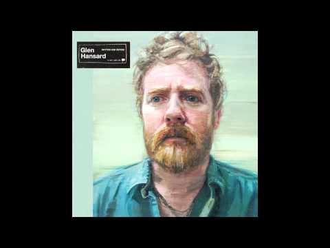 "Glen Hansard - ""Bird of Sorrow"" (Full Album Stream)"