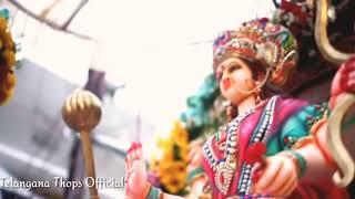 Ramnagar Akhil Pailwan  Gatti Gavala Meda  Song