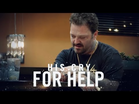 Bam Margera - Road To Dr. Phill