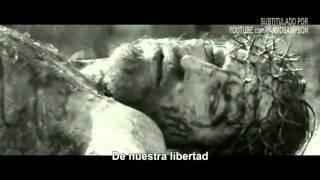 Hillsong United   Take Heart subtitulado en español   YouTube