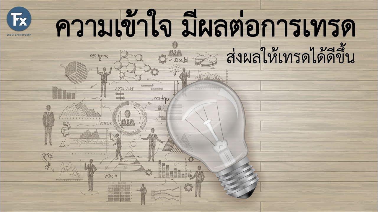 หลักการเบื้องต้น เพื่อช่วยผลการเทรดให้ดีขึ้น ( forex ) : thaiforexbroker.com: [040]