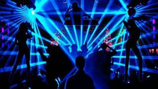 DJ Planeta -- Шерлок Холмс(Electro House)