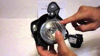 видео Как выполнить тюнинг салона и двигателя Мазда сх 5