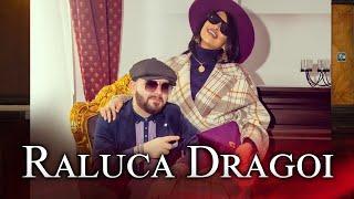 Descarca Raluca Dragoi - Ca orice om (Originala 2021)