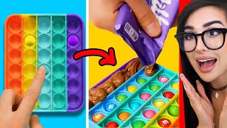 Life Hacks You Didn't Know You Needed