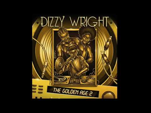 Dizzy Wright - Ghetto N.I.G.G.A.