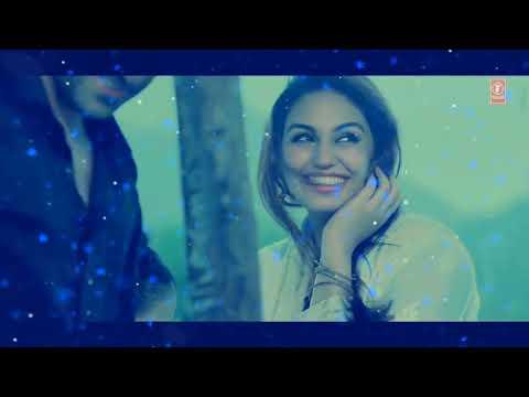 Whatsapp Status Song Mitti Di Khushboo A 720P