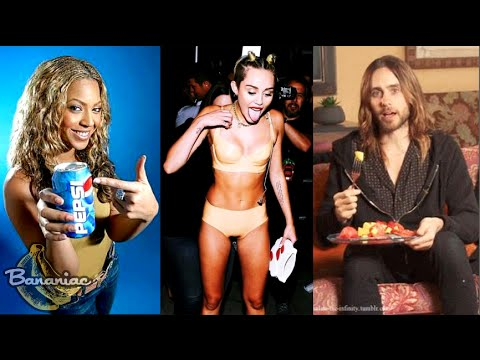 The TRUTH About Vegan Celebrities