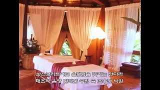 보라카이만다라스파 - honeymoonresort