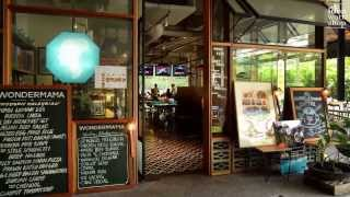 Video WONDERMAMA CAFE, Bangsar Village, Kuala Lumpur download MP3, 3GP, MP4, WEBM, AVI, FLV Agustus 2018