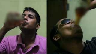 Kalavaani Short Film Trailer
