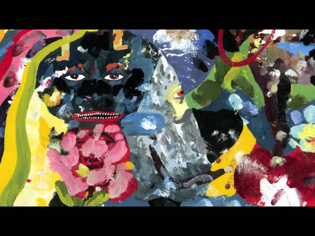 gypsy-the-cat-bloom-alsatianmusic