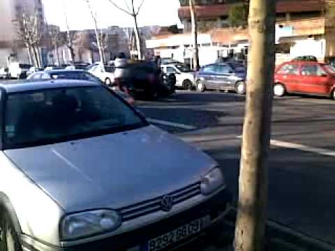 Accident a toulouse mp4