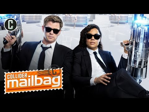 is-the-men-in-black:-international-promo-campaign-not-working?---mailbag
