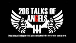 208 Talks Of Angels - The Submarine