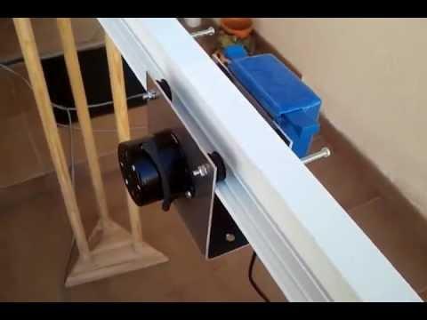 LIGHT RAIL 3.5. mp4 - YouTube
