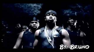 2pac feat. Roy Jones Jr. - Can