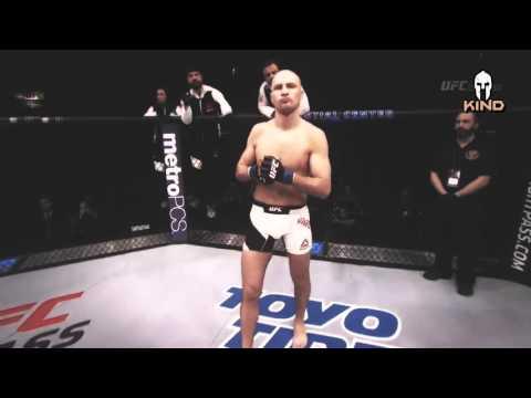 Alexander Yakovlev vs. George Sullivan  k1nd 