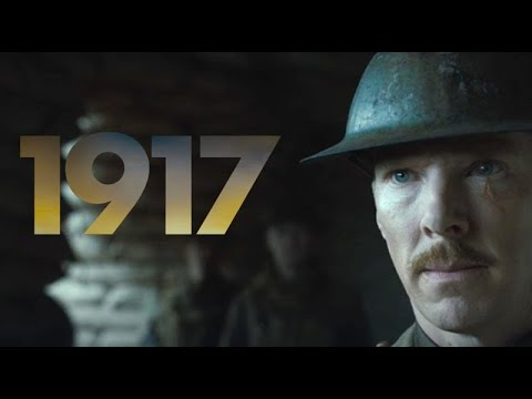 "5-interesting-details-that-make-""1917""-an-epic-war-movie"