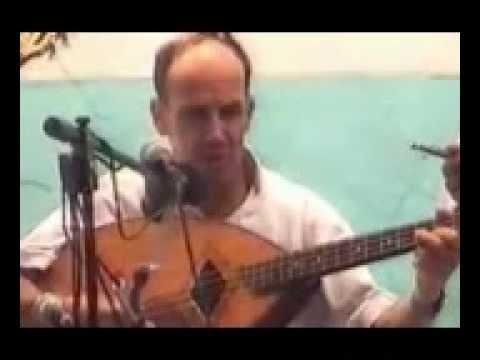 chanson kamel bourdib mp3