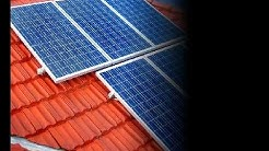Solar Panels For Homes Spring Valley Ny Solar Contractor Services