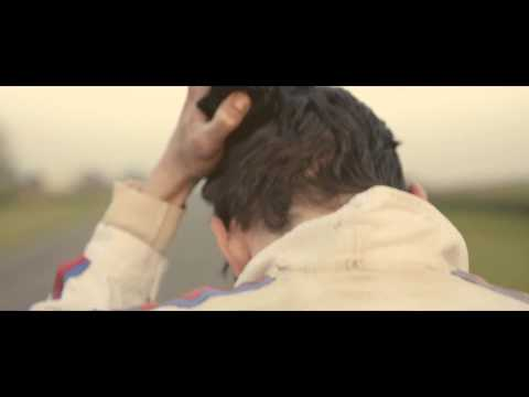 Bruce McLaren Video: McLaren's 50th Anniversary