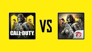 ¿Por qué hay 2 versiones de COD MOBILE? 😱 Call of Duty Mobile Gameplay en Español