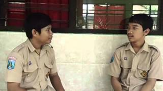 Film Pendek MAN Kota Blitar _Selamat Jalan Kawan