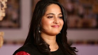 Anushka Shetty Gets Caught In MMS Scandal | (MMS clip Leaked)
