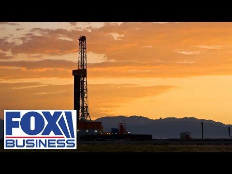 Former Shell Oil president: Energy industry will have setbacks