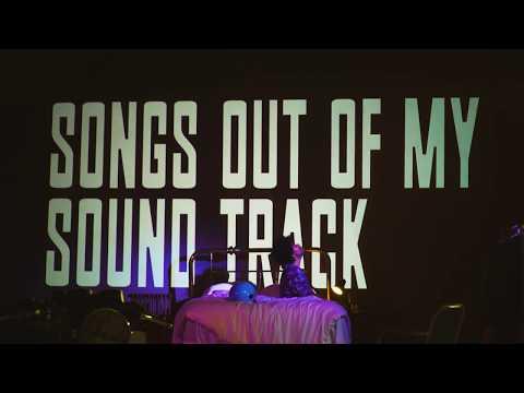 Twin Shadow - Brace (ft. Rainsford) [Official HD Video]
