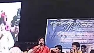 Video Laxman Singh rawat live bhajan download MP3, 3GP, MP4, WEBM, AVI, FLV Oktober 2018