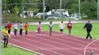 Diretta streaming | 100m Minicuccioli | Prove Multplie CSI | Borgo Valsugana | 03ott2015