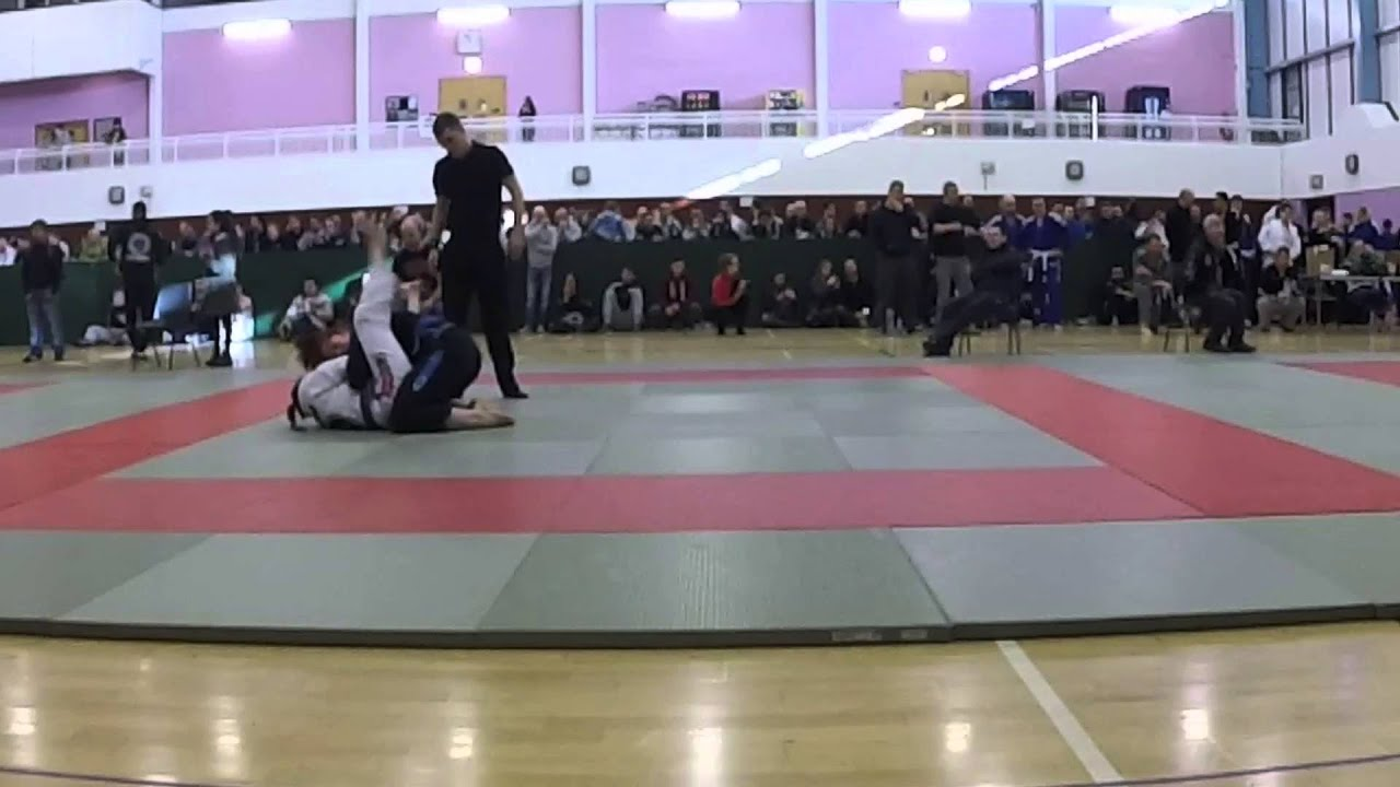 BJJ Clubs in Northern Ireland represented at the recent 2016 NI BJJ Open, held at the Valley Leisure Centre, Northern Ireland