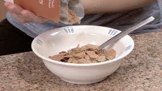 Heart Healthy Breakfast Ideas