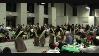 Daling Daling Dance.wmv