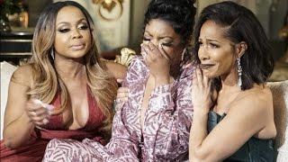 Real Housewives of Atlanta Reunion Part 4 | Season 9 Episode 24 | (Review)