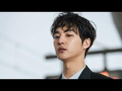 YANG SE JONG : FAKTA DAN BIODATA  (Pemeran On Jung-Sun dalam Drama Temperature of Love)