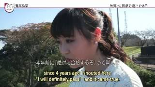 Translation & Timing: Mocha96 Video Source: japanshared@jpmediablog...