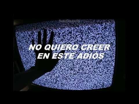 Paloma Faith - Guilty (Español)