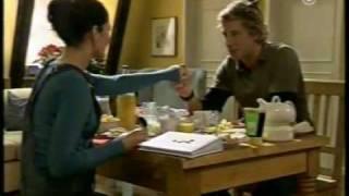 Verbotene Liebe Folge 2613 - Cécile de Maron