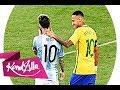 Neymar Tragédia MC Moreno mp3