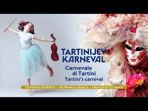 tartinijev-karneval---piran-23.2.2020